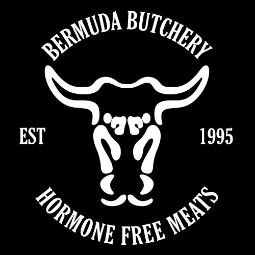 Bermuda Butchery Gold Coast