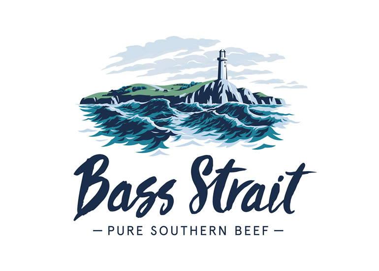 Bass strait beef Bermuda Butchery Gold Coast